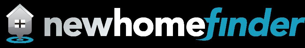 NewHomeFinder