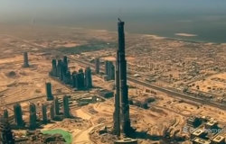 Image of Must watch Burj Khalifa