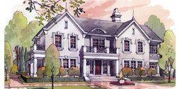 Aberdeen Homes head office location in Kitchener, Ontario