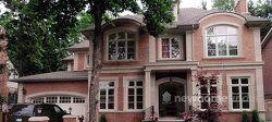 Queens Gate head office location in Woodbridge, Ontario