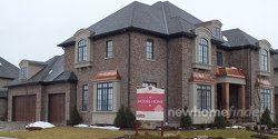 Klondike Homes head office location in Waterloo, Ontario