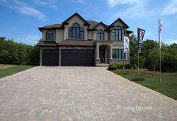 Zeina Homes head office location in Hamilton, Ontario