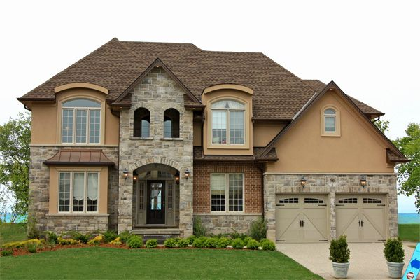 Marz Homes located at Stoney Creek, Ontario