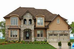 Marz Homes head office location in Stoney Creek, Ontario