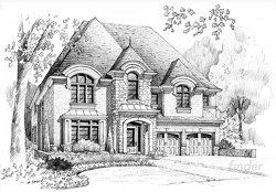 Bremont Homes head office location in Woodbridge, Ontario