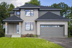 Talos Homes head office location in Richmond, Ontario