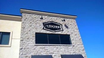Granite Head Office - Guelph, ON Granite Homes
