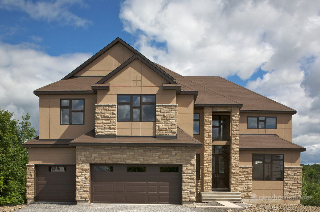 Cardel Homes located at Calgary, Alberta