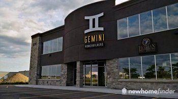 Gemini Homes
