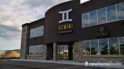 Gemini Homes head office location in Guelph, Ontario