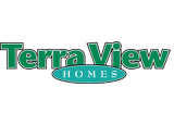 Terra View Homes new homes in Guelph, Ontario