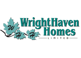 WrightHaven Homes new homes in Ayr, Ontario