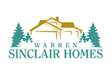 Warren Sinclair Homes new homes in Ingersoll, Ontario