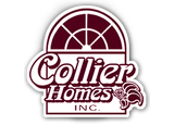 Collier Homes new homes in St Thomas, Ontario