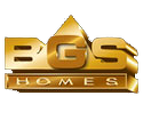 BGS Homes new homes in Lake Seymour, Ontario