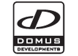 Domus Developments new homes in Ontario