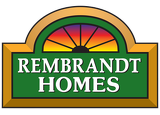 Rembrandt Homes new homes in London, Ontario