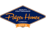 Patzer Homes new homes in Ontario