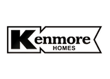 Kenmore Homes new homes in Kitchener, Ontario