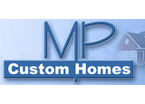 MP Custom Homes new homes in St. Thomas, Ontario