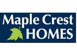 Maple Crest Homes new homes in Ontario