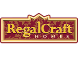 Regal Homes new homes in Ontario
