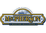 MacPherson Builders new homes in Seaforth, Ontario