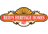 Reid's Heritage Homes new homes in Collingwood, Ontario