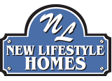 New LifeStyle Homes new homes in Kitchener, Ontario