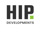 HIP Developments new homes in Kitchener, Ontario