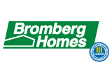 Bromberg Homes new homes in Stratford, Ontario