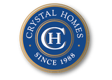 Crystal Homes new homes in Cambridge, Ontario