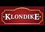 Klondike Homes new homes in Waterloo, Ontario
