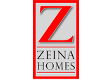 Zeina Homes new homes in Dundas, Ontario