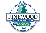 Pinewood Niagara Builders new homes in Ontario