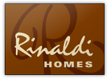 Rinaldi Homes new homes in Thorold, Ontario