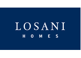 Losani Homes new homes in Stoney Creek, Ontario