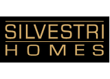Silvestri Homes new homes in Stoney Creek, Ontario
