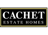 Cachet Estate Homes new homes in Beamsville, Ontario
