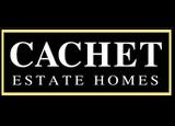 Cachet Estate Homes new homes in Orangeville, Ontario