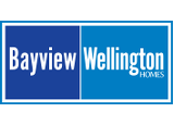Bayview Wellington Homes new homes in Ontario