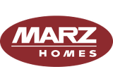 Marz Homes new homes in Crystal Beach, Ontario