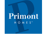 Primont Homes new homes in Vaughan, Ontario