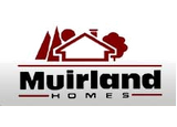 Muirland new homes in Brampton, Ontario