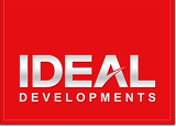 Ideal Developments new homes in Richmond Hill, Ontario