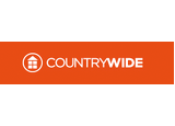 CountryWide Homes new homes in Ontario