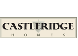 Castleridge Homes new homes in Brampton, Ontario