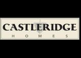 Castleridge Homes new homes in Ontario