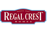 Regal Crest Homes new homes in Brampton, Ontario