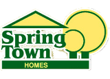 Springtown Homes new homes in Brampton, Ontario